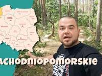 Polska na Fazie - ZACHODNIOPOMORSKIE