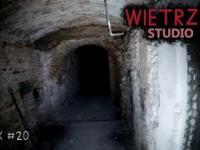 Opuszczony Dwór Pełen Tajemnic | Urbex 20 | Wietrzyk Studio