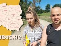 Polska na Fazie - LUBUSKIE
