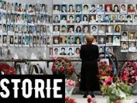 Zamach w Biesłanie | HISTORIE