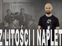 Bez litości - mafia w II RP. Historia Bez Cenzury