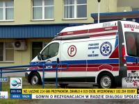 Oczekiwania vs Rzeczywistość w Szpitalu w Sochaczewie