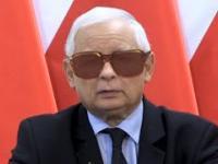 Jarosław Kaczyński wprowadza stan wojenny!