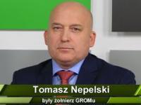Polacy: bezsilni, bezradni, bezbronni?