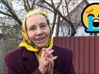 NAJBARDZIEJ WZRUSZAJĄCE spotkanie z Polakami na Ukrainie!