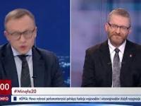 TVP 2019 przewiduje przyszłość aborcyjną Polski