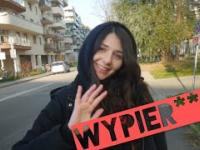 Proszę WYP*******Ć