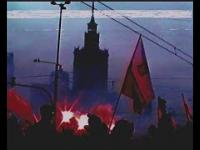 VHS Marsz Niepodległości 2020 | Quo Vadis, Polsko?