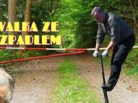 Andrzej Duda kopie grób mem