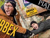 URBEX: bieda-turystyka