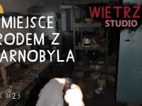 Opuszczona Elektrociepłownia | Urbex 23 | Wietrzyk Studio