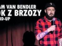 Adam Van Bendler -