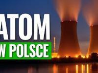 Kiedy pierwszy reaktor w Polsce?