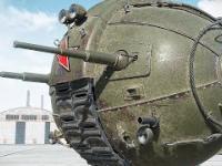 10 Najbardziej absurdalnych wojskowych wynalazków