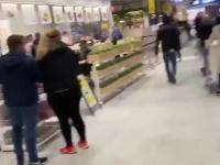 Tak wygląda 6 grudnia w Szwecji