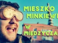 MIESZKO MINKIEWICZ - W międzyczasie | Stand-Up | Całe nagranie | 2020