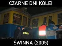 """""""Niepowstrzymany"""" po polsku"""