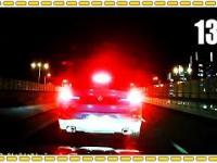 Psychol w BMW