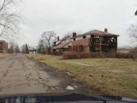 Detroit 2021
