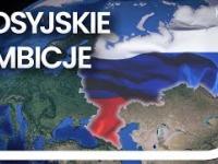 Jaki jest cel Rosji?