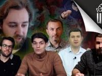 Najciekawsze odkrycia 2020 (feat. Goście)
