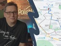 Jarosław, którego słuchają miliony