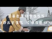 Zgredekkk - Podatek Cukrowy (Oficjalny Protest Song)