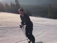 Wyciągi narciarskie 2021