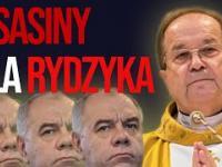 WOŚP bez serca, Sasiny Rydzyka, niezależni eksperci TVP i (nie)ryzykowne hotele