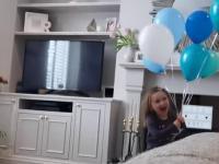 jak sprawić dziecku radość?