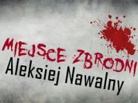 Jak Aleksiej Nawalny odnalazł swych niedoszłych zabójców e1