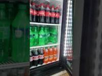 Maszyna do zmrażania napojów