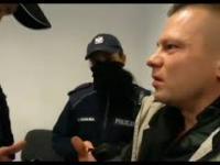 Piotr Biedka vs oprawcy