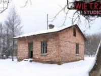 Opuszczony dom z bardzo starym wyposażeniem | Urbex 35 | Wietrzyk Studio