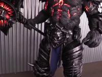 Mistrz cosplayów