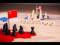 Chiny przejmują świat (Dokument Lektor PL)