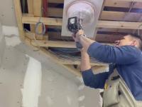 Dobry lifehack dla budowlańców