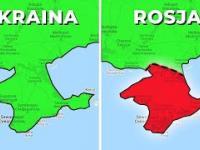 Dlaczego Mapy Google wyglądają inaczej w różnych krajach?
