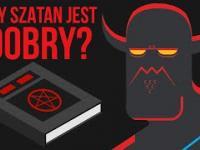 Analiza Biblii Szatana