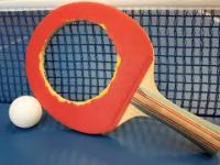 Zagrania w tenisie stołowym, których nie sposób odebrać