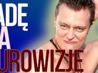 Obajtek i jego wały, lamentujący Kurski i Morawiecki z Nowym Ładem
