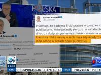 Ryszard Czarnecki wyłudził 100 tys euro z Parlamentu Europejskiego?