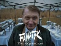 Fanatyk: Historia prawdziwa - Zarybianie