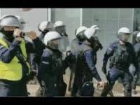 Szydło obiecuje, że nie wyprowadzi policji przeciwko protestującym. Wyprowadzili ZOMO