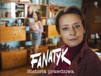 Fanatyk: Historia prawdziwa - Sens życia