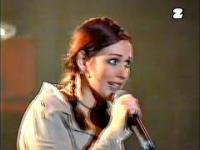 Hey - Zazdrość. Live, rok 1994