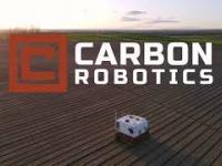 Autonomiczny robot zwalcza chwasty laserem...