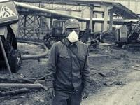 Czarnobyl - Konsekwencje. Część 3