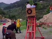 Rollercoaster made in china