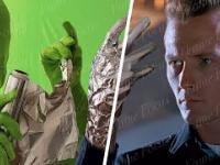 Efekty specjalne w filmach z lat 90, które nadal wyglądają dobrze
